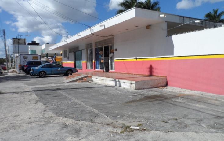 Foto de oficina en venta en, méxico, mérida, yucatán, 1549452 no 01
