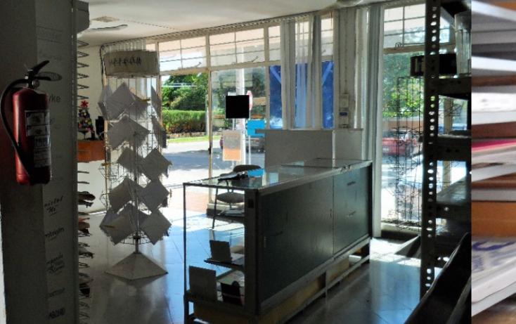 Foto de oficina en venta en, méxico, mérida, yucatán, 1549452 no 02