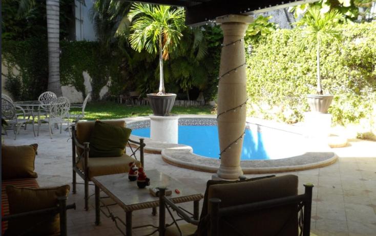 Foto de casa en venta en  , méxico, mérida, yucatán, 1549452 No. 06