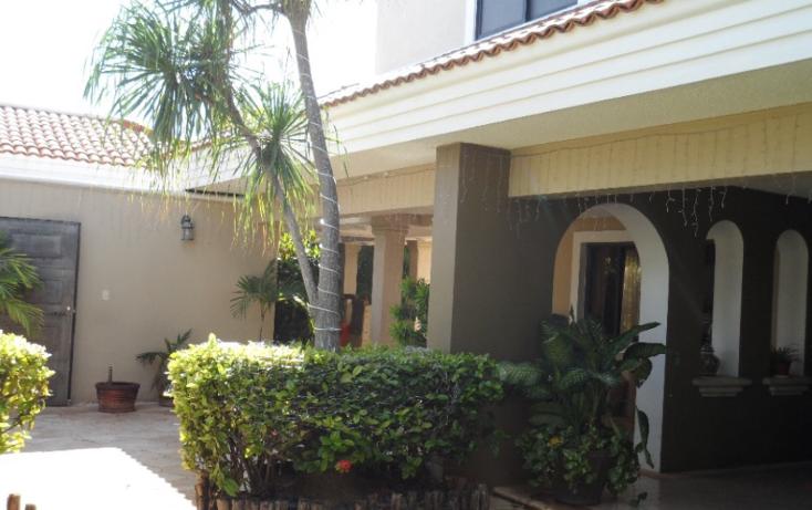 Foto de casa en venta en  , méxico, mérida, yucatán, 1549452 No. 07