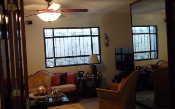 Foto de casa en venta en  , méxico, mérida, yucatán, 1549452 No. 09