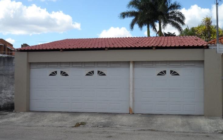 Foto de casa en venta en  , méxico, mérida, yucatán, 1549452 No. 10