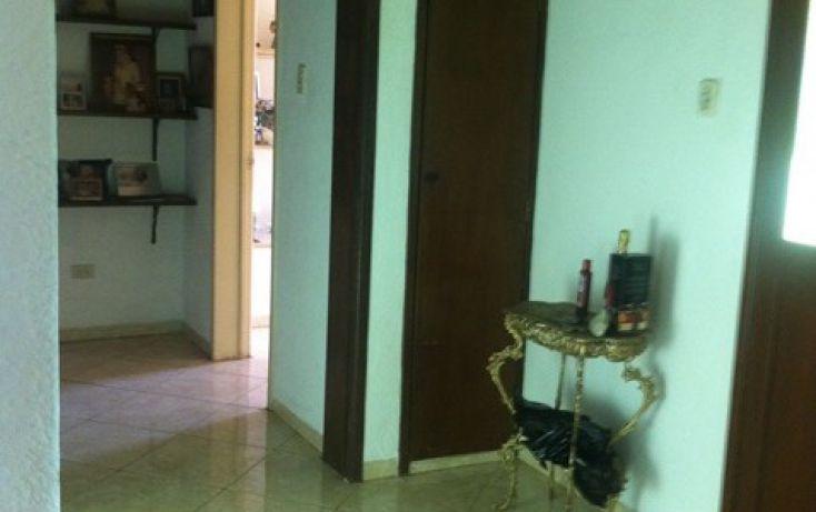 Foto de casa en renta en, méxico, mérida, yucatán, 1640088 no 02