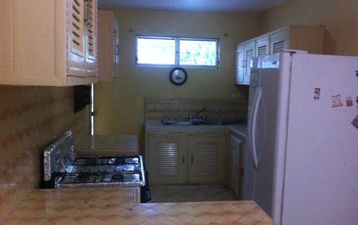 Foto de casa en renta en  , m?xico, m?rida, yucat?n, 1640088 No. 03