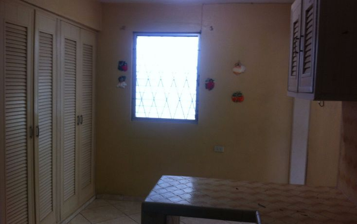 Foto de casa en renta en, méxico, mérida, yucatán, 1640088 no 04