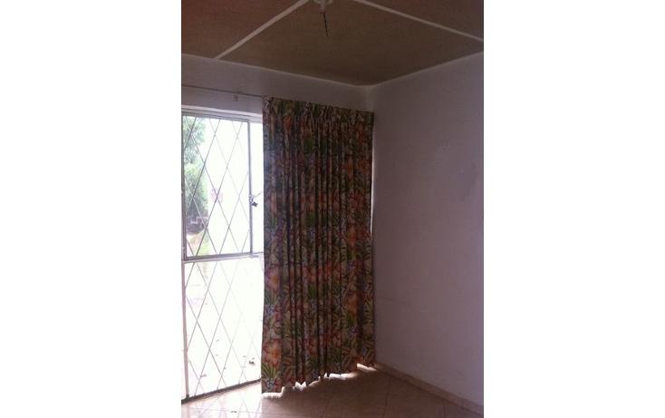 Foto de casa en renta en  , m?xico, m?rida, yucat?n, 1640088 No. 05