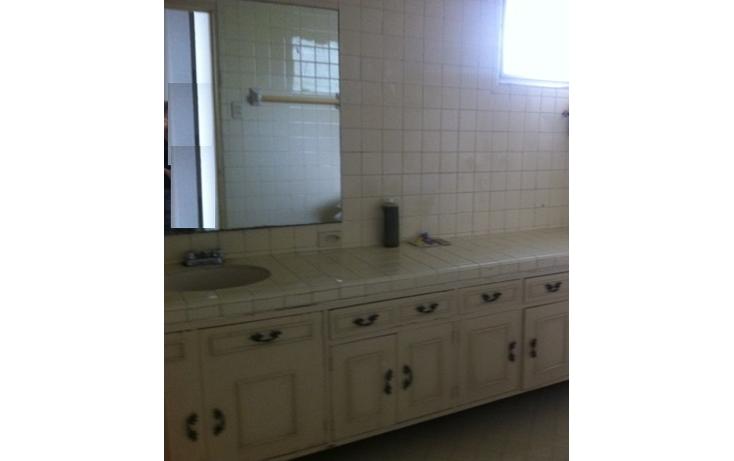 Foto de casa en renta en  , m?xico, m?rida, yucat?n, 1640088 No. 06