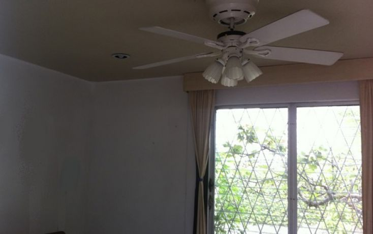 Foto de casa en renta en, méxico, mérida, yucatán, 1640088 no 08