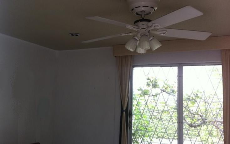 Foto de casa en renta en  , m?xico, m?rida, yucat?n, 1640088 No. 08