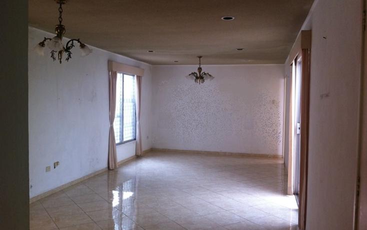 Foto de casa en renta en  , m?xico, m?rida, yucat?n, 1640088 No. 10