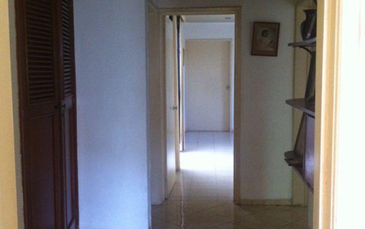 Foto de casa en renta en, méxico, mérida, yucatán, 1640088 no 11