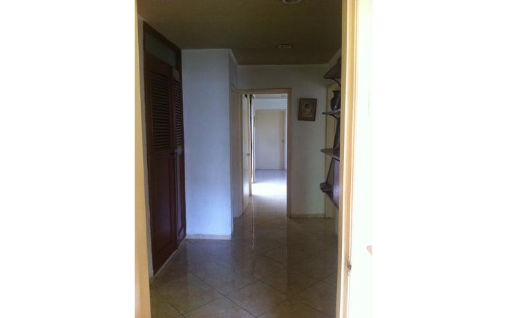 Foto de casa en renta en  , m?xico, m?rida, yucat?n, 1640088 No. 11
