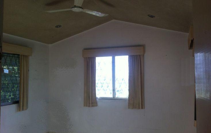 Foto de casa en renta en, méxico, mérida, yucatán, 1640088 no 12