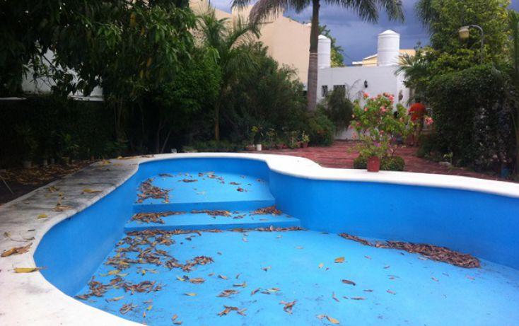 Foto de casa en renta en, méxico, mérida, yucatán, 1640088 no 15