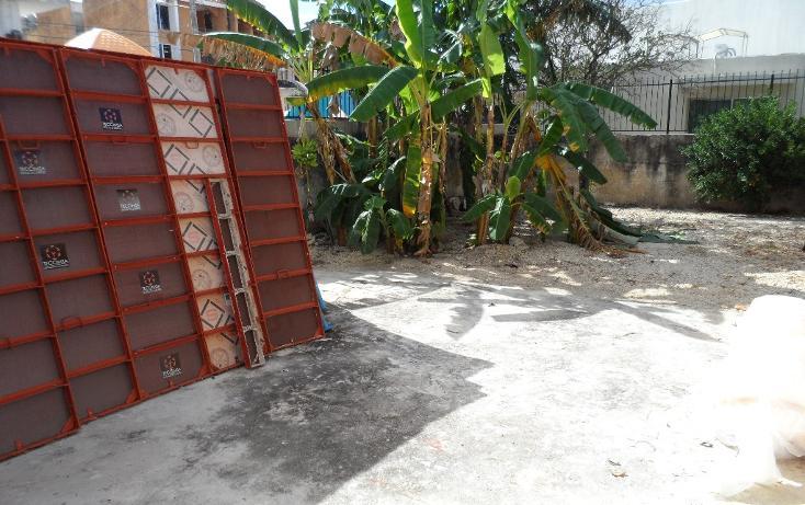 Foto de local en venta en  , méxico, mérida, yucatán, 1719282 No. 06