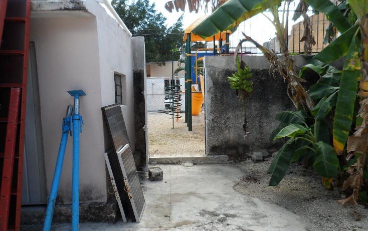 Foto de local en venta en  , méxico, mérida, yucatán, 1719282 No. 07