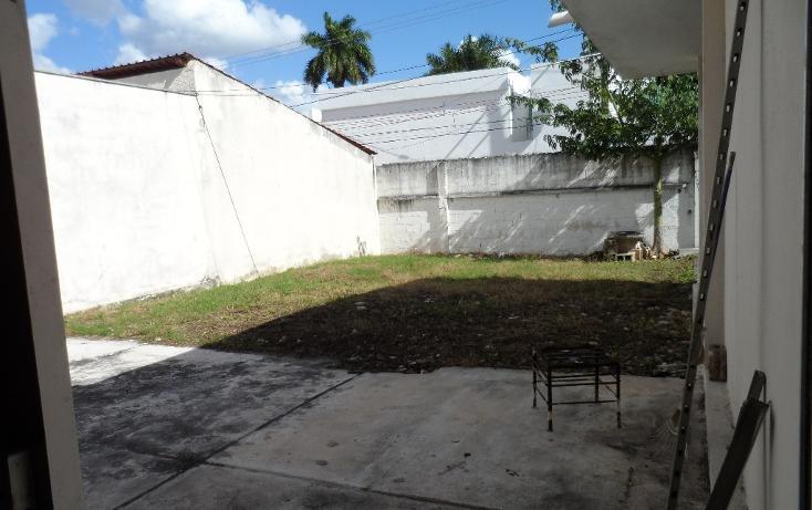 Foto de local en venta en  , méxico, mérida, yucatán, 1719282 No. 09