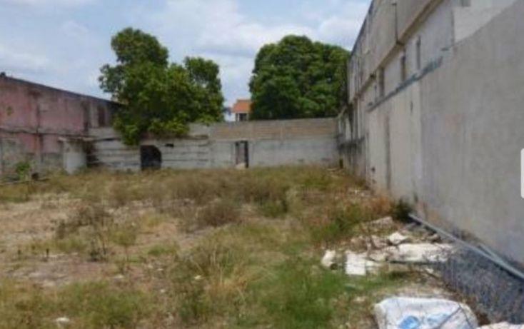 Foto de terreno comercial en renta en, méxico, mérida, yucatán, 1722446 no 02