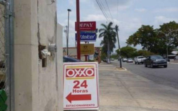 Foto de terreno comercial en renta en, méxico, mérida, yucatán, 1722446 no 04