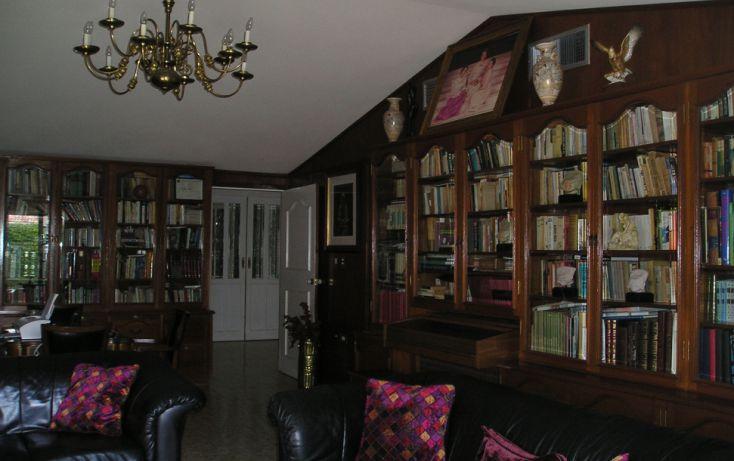 Foto de casa en venta en, méxico, mérida, yucatán, 1736934 no 03