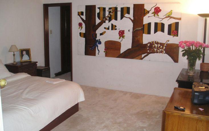 Foto de casa en venta en, méxico, mérida, yucatán, 1736934 no 06