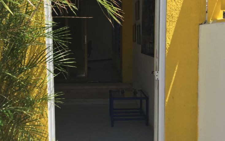 Foto de oficina en renta en, méxico, mérida, yucatán, 1756660 no 02