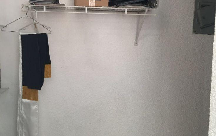 Foto de oficina en renta en, méxico, mérida, yucatán, 1756660 no 04