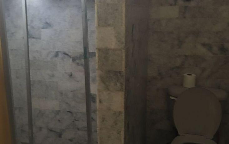 Foto de oficina en renta en, méxico, mérida, yucatán, 1756660 no 06
