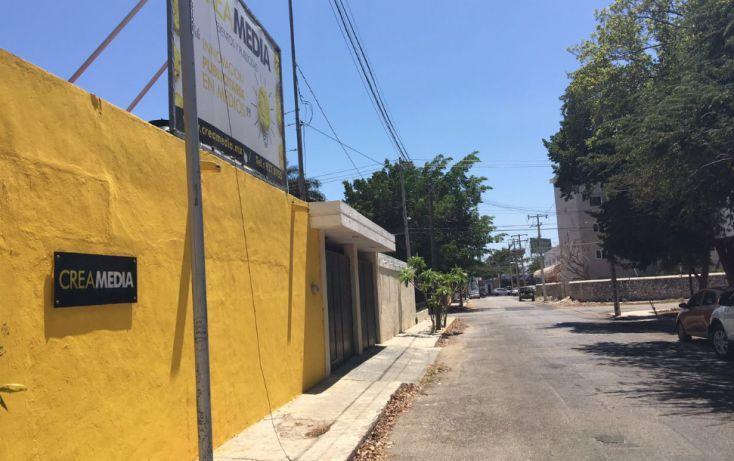 Foto de oficina en renta en, méxico, mérida, yucatán, 1756660 no 08