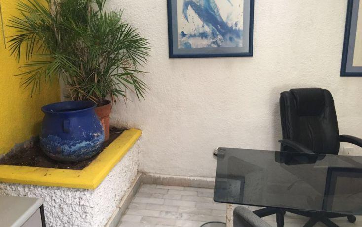 Foto de oficina en renta en, méxico, mérida, yucatán, 1756660 no 12