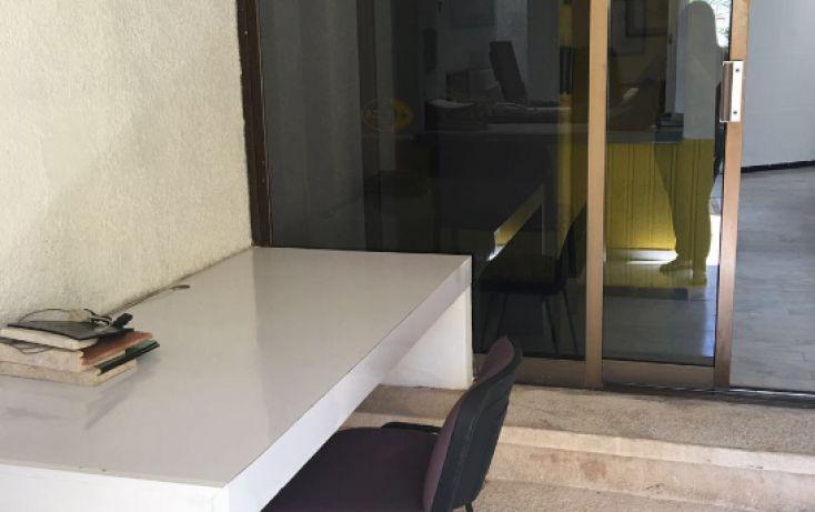 Foto de oficina en renta en, méxico, mérida, yucatán, 1756660 no 13