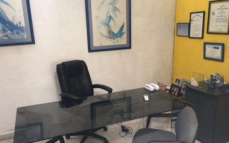 Foto de oficina en renta en, méxico, mérida, yucatán, 1756660 no 15