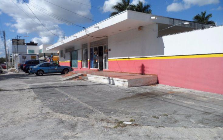 Foto de casa en venta en, méxico, mérida, yucatán, 1831128 no 03