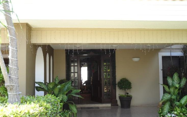 Foto de casa en venta en  , m?xico, m?rida, yucat?n, 1860518 No. 16