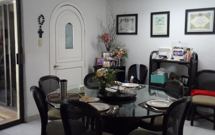 Foto de casa en venta en  , m?xico, m?rida, yucat?n, 1860518 No. 18