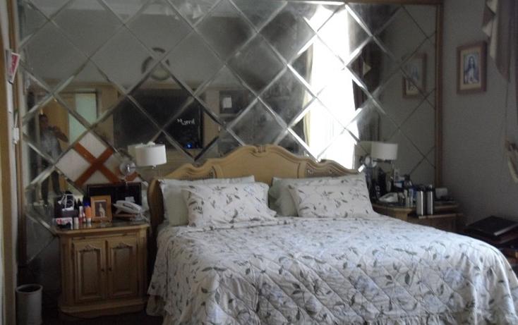 Foto de casa en venta en  , m?xico, m?rida, yucat?n, 1860518 No. 23