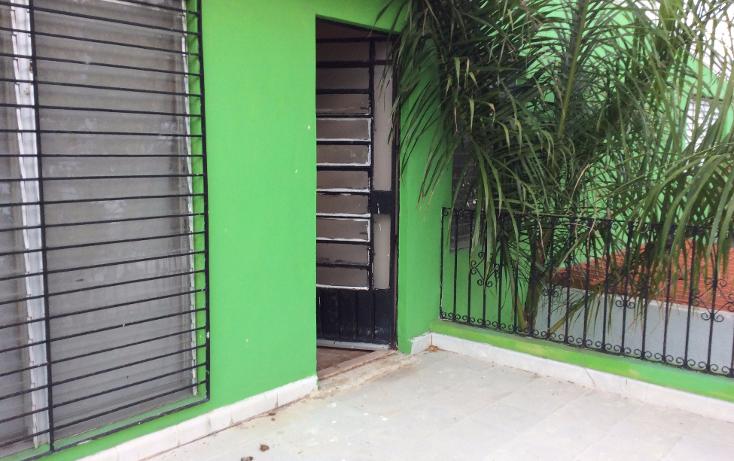 Foto de casa en venta en  , méxico, mérida, yucatán, 1931750 No. 02
