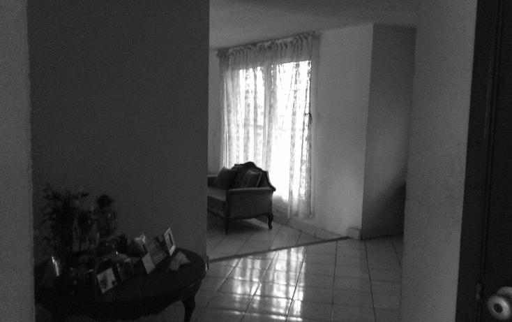 Foto de casa en venta en  , méxico, mérida, yucatán, 1931750 No. 08