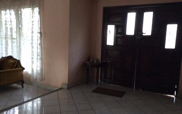 Foto de casa en venta en  , méxico, mérida, yucatán, 1931750 No. 09