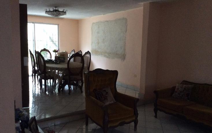 Foto de casa en venta en  , méxico, mérida, yucatán, 1931750 No. 10
