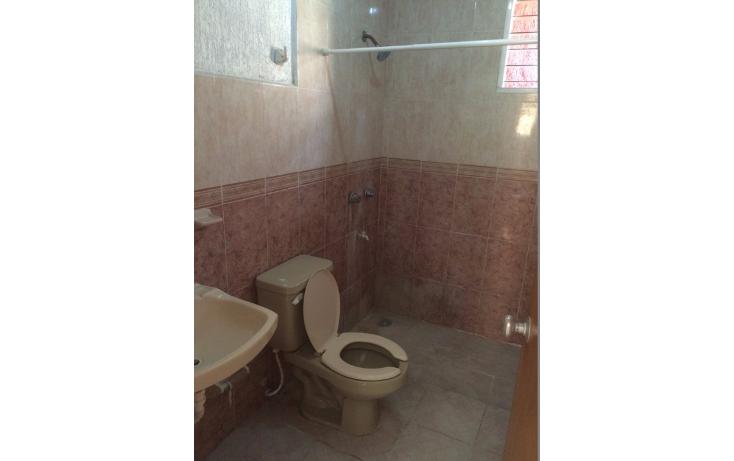 Foto de departamento en renta en  , méxico, mérida, yucatán, 943329 No. 04