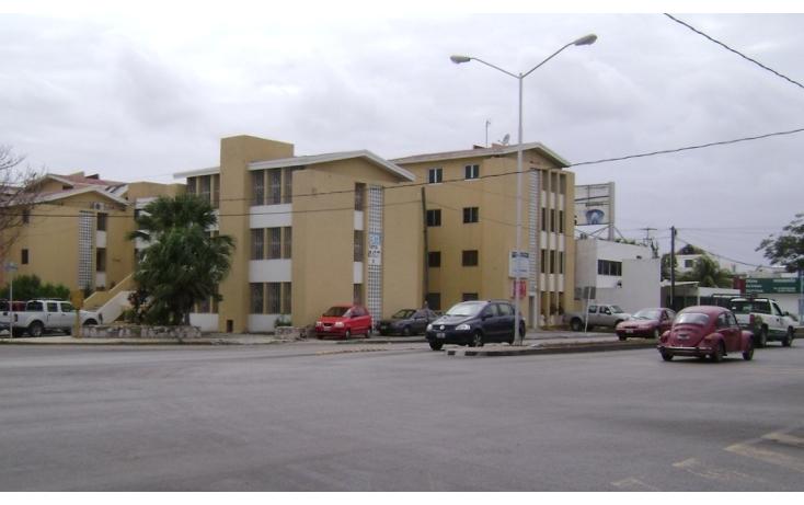 Foto de departamento en renta en  , méxico, mérida, yucatán, 943329 No. 09