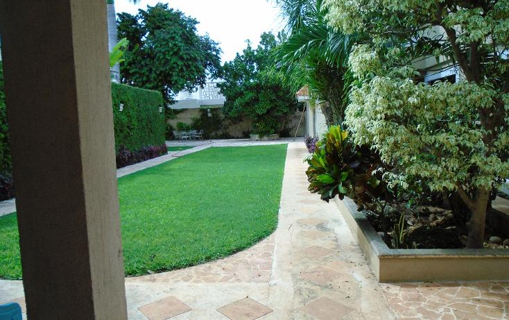 Foto de casa en venta en  , méxico, mérida, yucatán, 945937 No. 05