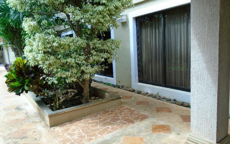 Foto de casa en venta en  , méxico, mérida, yucatán, 945937 No. 06