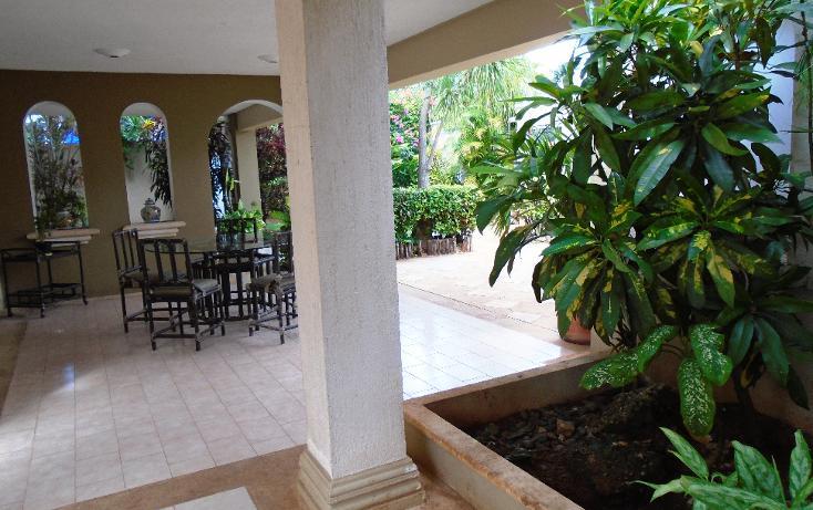 Foto de casa en venta en  , méxico, mérida, yucatán, 945937 No. 07