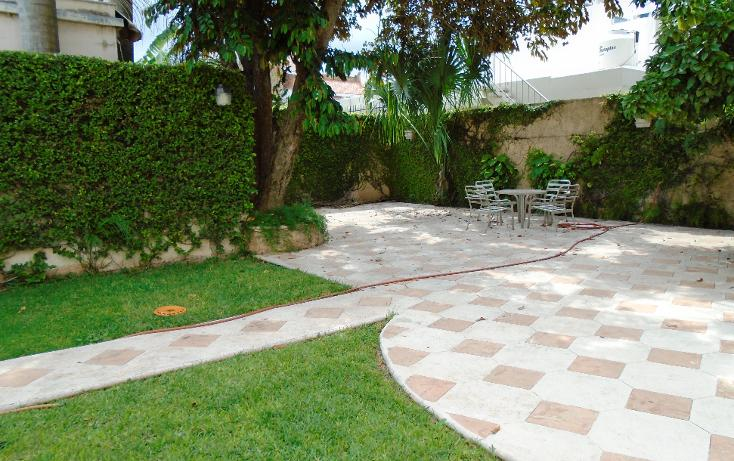 Foto de casa en venta en  , méxico, mérida, yucatán, 945937 No. 09