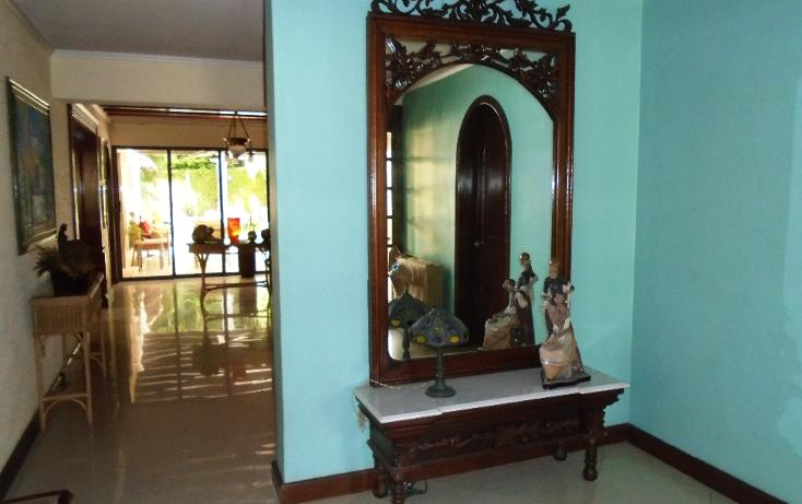 Foto de casa en venta en  , méxico, mérida, yucatán, 945937 No. 13