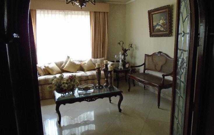 Foto de casa en venta en  , méxico, mérida, yucatán, 945937 No. 14