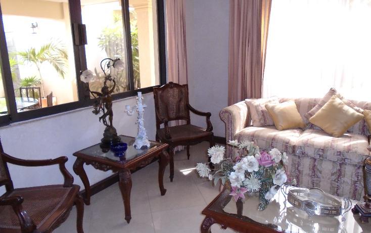 Foto de casa en venta en  , méxico, mérida, yucatán, 945937 No. 15
