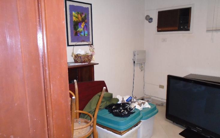 Foto de casa en venta en  , méxico, mérida, yucatán, 945937 No. 16